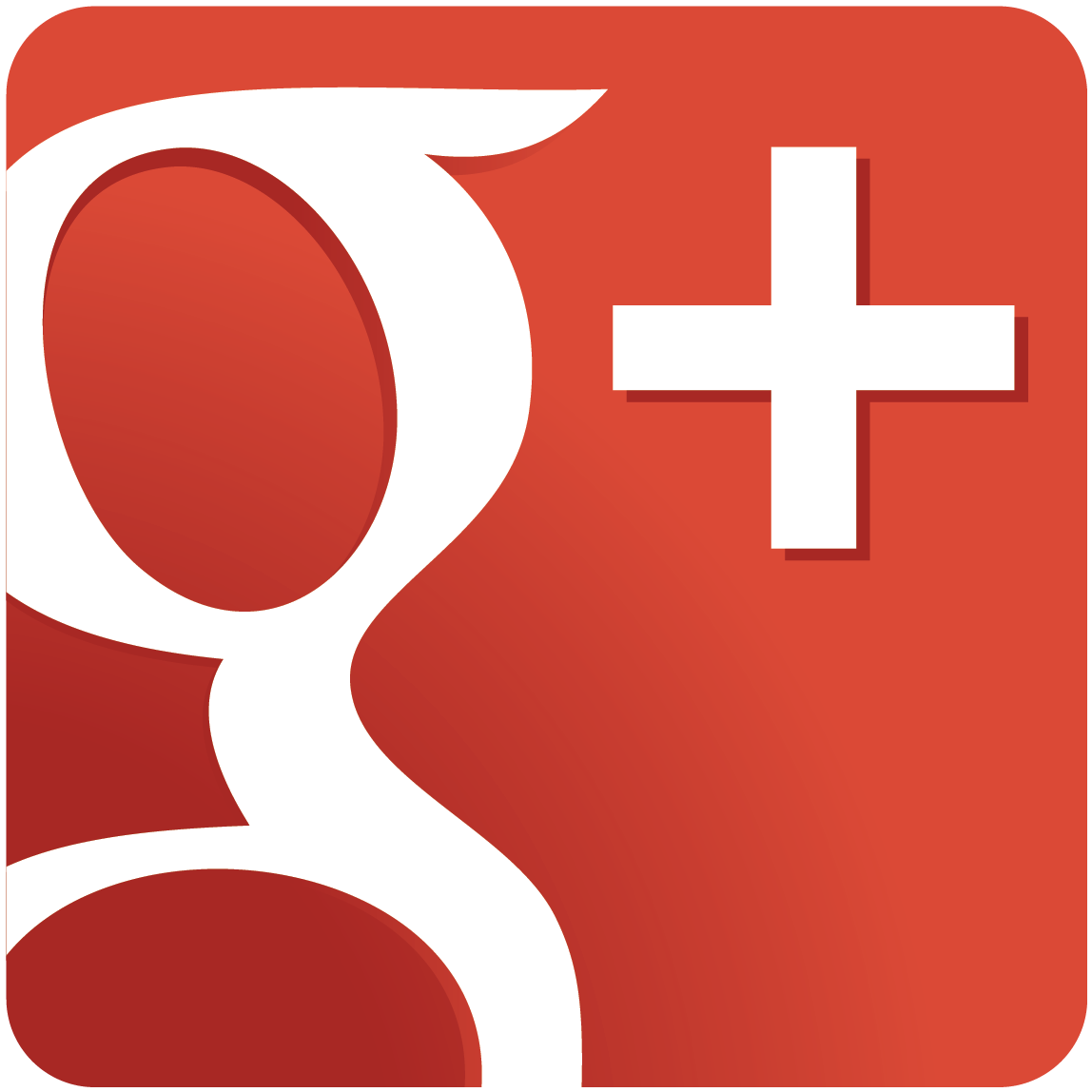 Follow Ex Why Zed Print on Google+